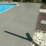Graniflex Concrete Resurfacing | Plano Cincinnati