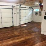 Concrete Wood Flooring | North Dallas Cincinnati