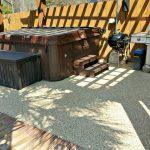Graniflex Concrete Resurfacing | Plano Cincinnati