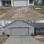 Concrete Sealer | North Dallas Cincinnati
